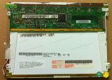 G084sn02 V0 индикаторная панель LCD 8.4 дюймов для машины впрыски промышленной
