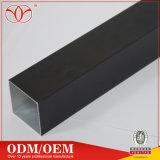Perfil de alumínio para a porta do armário e alumínio de extrusão de janela Profile (A146)