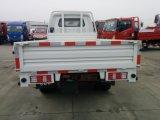 Caminhão da carga de Cdw do preço barato mini
