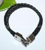 Armband (B032)