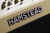 회사 로고는 금속 레이블 스티커 가구를 위한 핸드백을%s 주문 금속 레이블을 돋을새김했다