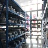 Горячая продавая торцевая фреза цементированного карбида для алюминия