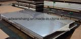 SGS Plaques en acier inoxydable laminés à froid
