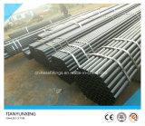 DIN17175 ST35.8 tube sans soudure en acier au carbone de la chaudière