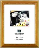 PS Photo Frame (PF015)