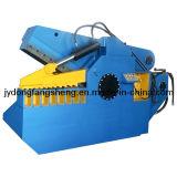 Máquina de Corte Atom com alta qualidade T43-160