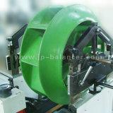 작은 팬 임펠러 회전자 균형을 잡는 기계 (PHQ-160)