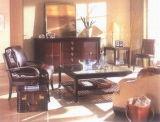 Мебель (S20057994416)