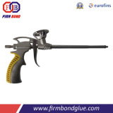 Factory Supply Gun Foam