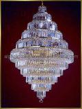 Klassisches hängendes Kristalllicht (AL1311)