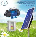 210W-750W BLDC vórtice Solar, Bomba de Pressurização da Bomba de água, bomba com controlador MPPT Self-Priming
