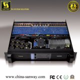 2-х Канальный Профессиональный Аудио Усилитель Мощности, Пенсильвания Сабвуфер Система, Стерео Ламповый Усилитель (FP14000)