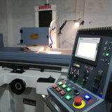 Qualitätshorizontale Oberfläche Ginding Maschine 400X800mm