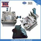 自動高精度のプラスチック注入型か鋳造物または型