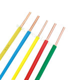 8 Ga Cabo Eléctrico 8 Gage Fio eléctrico de bitola 8 Cabo Elétrico 8 Fio eléctrico do Medidor de fio eléctrico 8/2 8/3 8/3 Fio eléctrico do Cabo Elétrico