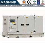 15kVA 3 Phase 220V DieselGenset für Hauptgebrauch