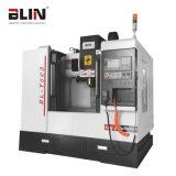 Centre d'usinage CNC de haute qualité avec la technologie allemande (BL-Y500/600)