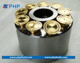 Piezas de bomba de pistón hidráulico para Lpvd165