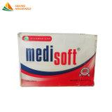 Оптовые цены на уход за кожей тела Deodorization лучших натуральным мыло