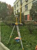 Sistema Gnss Rtk Agrimensura instrumento para un receptor GPS de Hi-Target10 (A10)