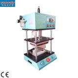 De hete Machine van de Smelting voor het Plastic Toetreden van de Assemblage van het Toetsenbord