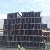 Prefabricated 제작은 강철 구조물 작업장 창고 건물에 의하여 용접된 부속을 주문을 받아서 만들었다