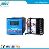 Phg-2091 Medidor de pH industriais de alta qualidade