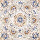 De marmeren Tegel van het Exemplaar verglaasde de Volledige Opgepoetste Ceramische Tegel van de Vloer