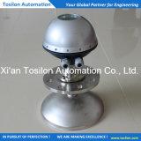 물 관리/유압 기술설계를 위한 액체 레이다 수준 전송기