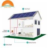 5 квт off Grid солнечные энергетические системы солнечной системы генератора