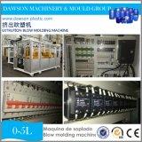 10-30L de HDPE contêineres plásticos Sopradoras de Extrusão