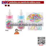 Product van de Ambacht van de Nieuwigheid van de Giften van de Valentijnskaart van de Verjaardag van het huwelijk het PromotieGiften Gevoelde (B1210)