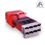 El comercio de Alta Calidad Garantía de 36000psi Electric bombas de émbolo (FJ0239)