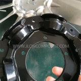 PAG-explosionssicherer Ventilations-Ventilator mit Armkreuz
