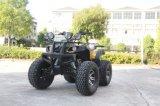 Motore poco costoso di uso CVT di 250cc ATV con approvato dalla CEE d'inversione