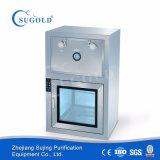 Стандарт GMP Sugold динамический очистить окно передачи проходит в салоне