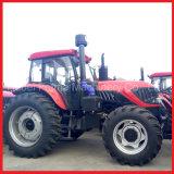 Het Gereden Landbouwbedrijf van Fotma 150HP & Landbouwtrekker (FM1504)