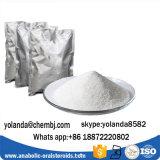 Cloridrato CAS78628-80-5 di Terbinafine del rifornimento della fabbrica