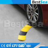 Cable flexible de caucho Protector, cubierta de cable Snake-Like