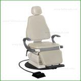 病院のためのFM-A250セリウムの標準完全自動Ent忍耐強い椅子