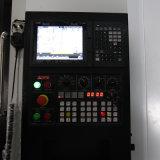 Präzisions-werkzeugmaschinen V11 in der Hochgeschwindigkeitsarbeit des metall15000rpm