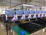 Affichage LED P5mm / Location écran LED (CCC\CE, SMD2020)