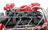 데몬스트레이션 쇼를 위한 새로운 Foton Cummins 전람 엔진 Isf2.8s5f148