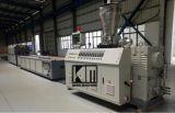 [وبك] [دكينغ] قطاع جانبيّ آلة صاحب مصنع