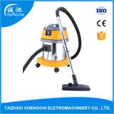 18L 1200W China barato coletor de pó Aspirador de pó