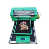 6 couleur A3 DTG T Shirt pour la vente de l'imprimante