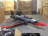 128 Sport Jet Voyager en avion