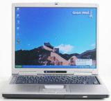 ATI для ноутбука M10 (64M)