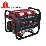 TCI draagbare thuisgenerator voor elektrische benzine