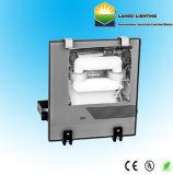 L'énergie efficacement la lumière crue de la lampe d'induction de l'éclairage (LG0553-1s)